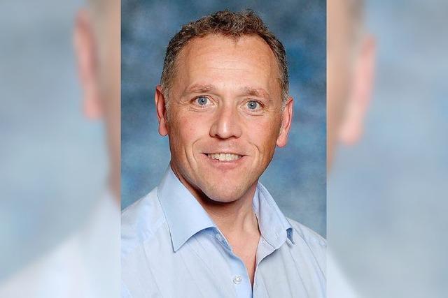 Norbert Isele (Rheinhausen)