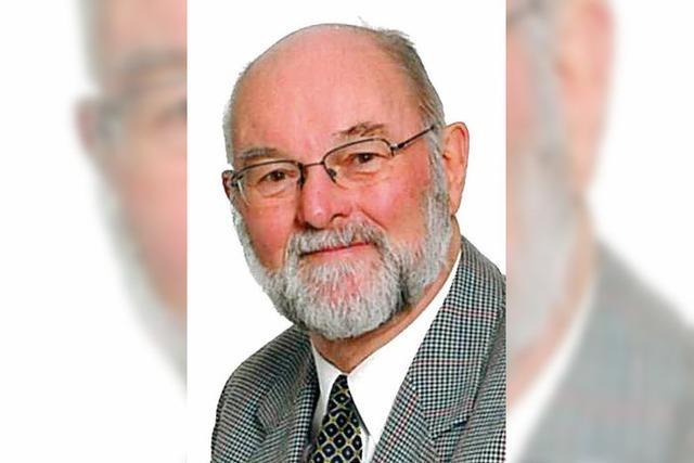 Heinz Erhardt (Rheinhausen)