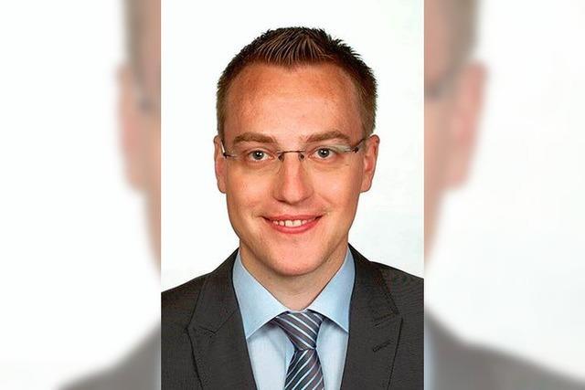 Martin Deck (Rheinhausen)