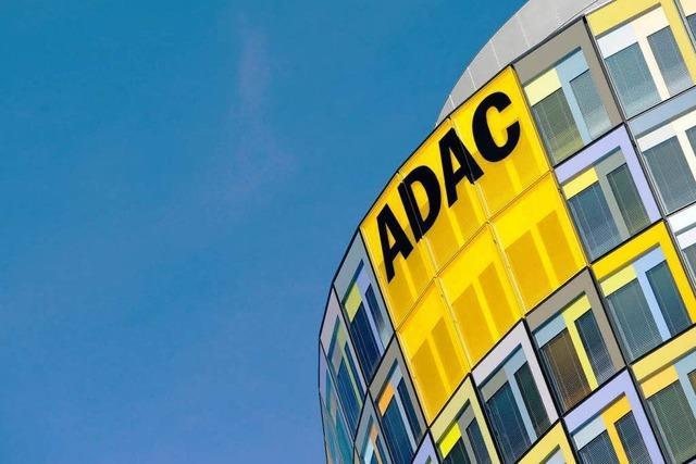 ADAC – der gefallene Engel bastelt am Neuanfang