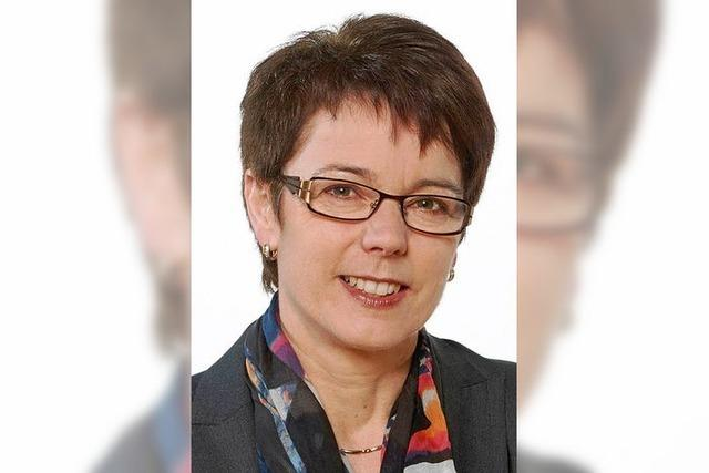 Marita Schmieder (Winden)