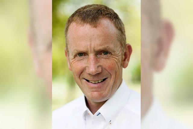 Andreas Höfflin (Bahlingen)