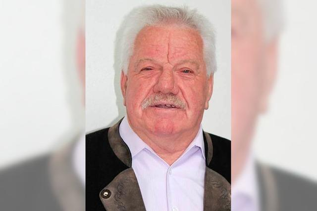 Peter Koch (Rheinhausen)