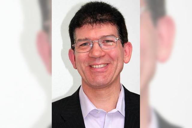 Stefan Kern (Rheinhausen)
