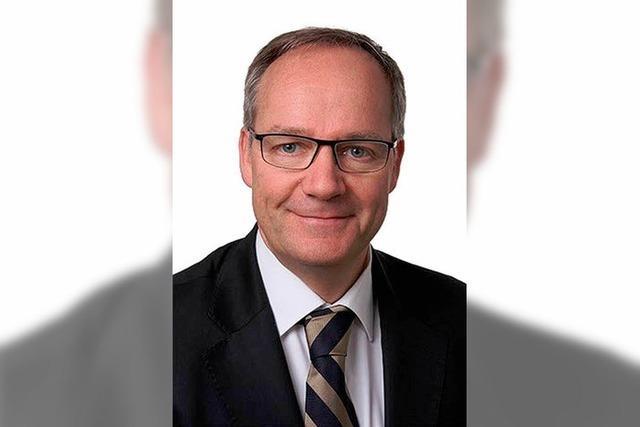 Jacob Loewe (Breisach)