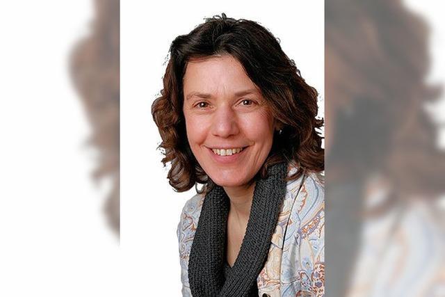 Anita Güth (Breisach)