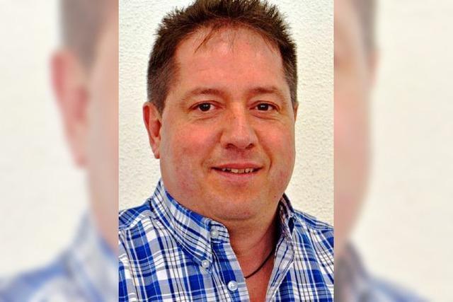 Jürgen Naß (Schwörstadt)