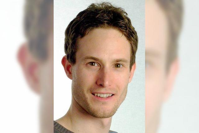 Florian Jesse (Gundelfingen)