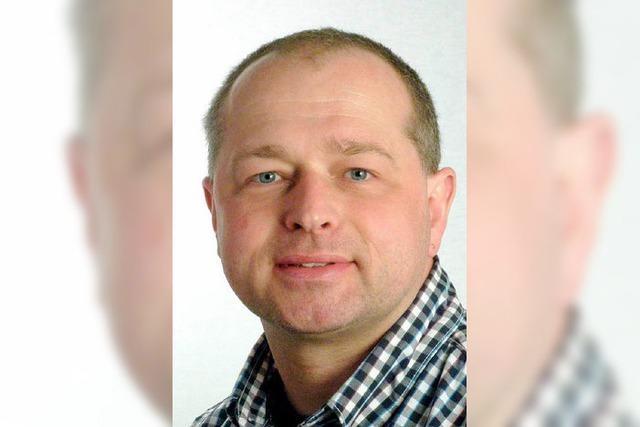 Andreas Wießler (Gundelfingen)