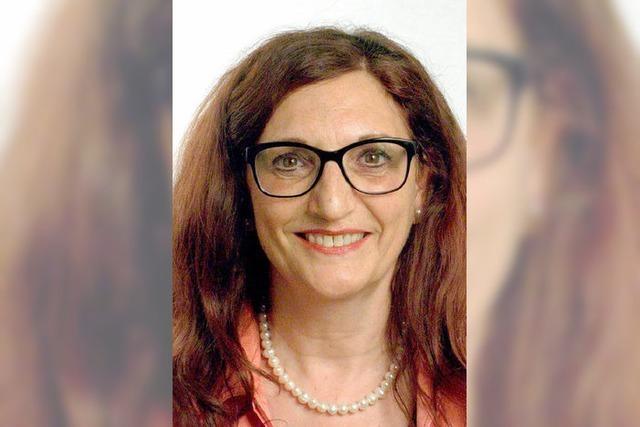 Antonella Serio (Gundelfingen)
