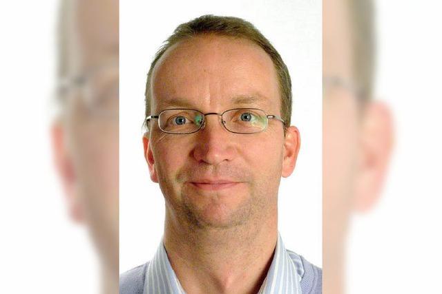 Matthias Schmidt-Eule (Gundelfingen)