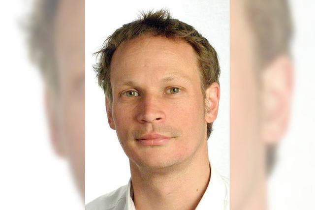 André Grabs (Gundelfingen)