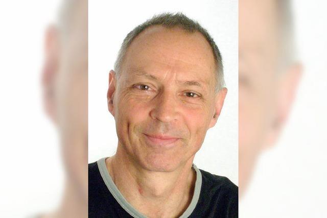 Werner Kallen (Gundelfingen)