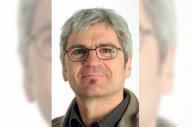 Thomas Zimmermann (Gundelfingen)