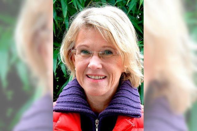 Edith Wiesen-Emmerich (Staufen)