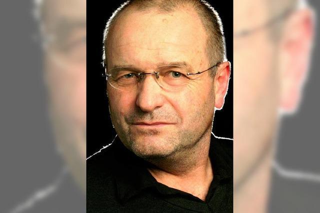 Pit Müller (Stegen)