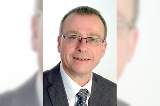 Martin Weber (Gundelfingen)