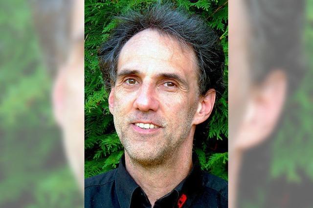 Frank Blum (Staufen)