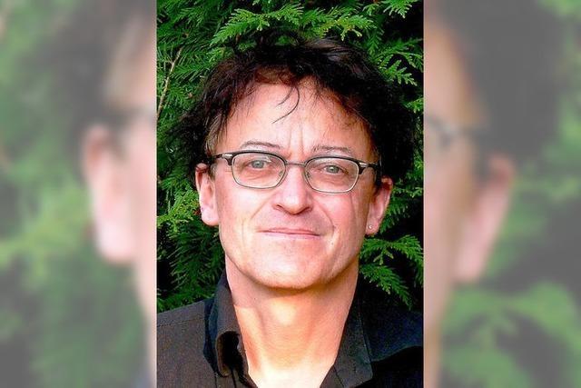 Patrick Langer (Staufen)