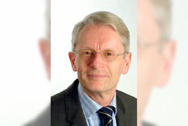 Stefan Nolte (Gundelfingen)