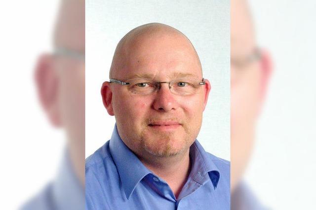 Holger Benk (Gundelfingen)