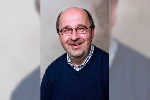 Rudolf Epp (Heitersheim)