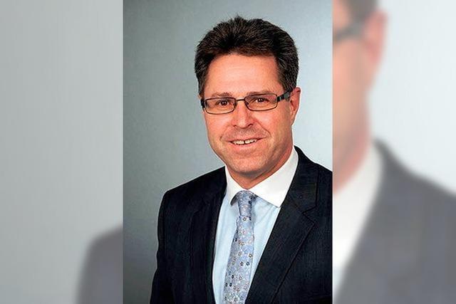 Jürgen Noller (Rheinfelden)