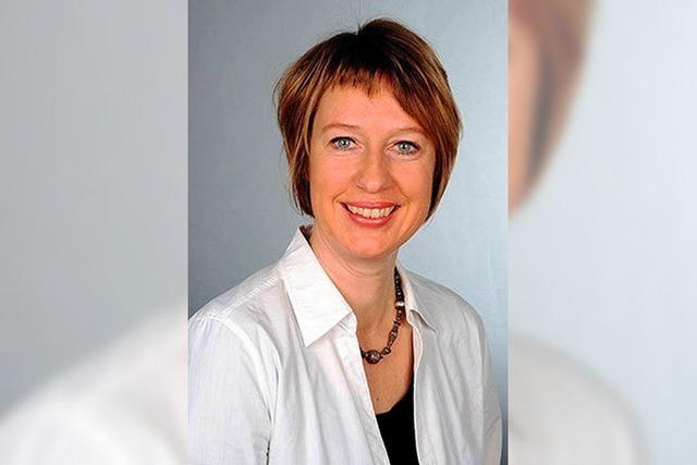 Jessica Eltz (Rheinfelden)