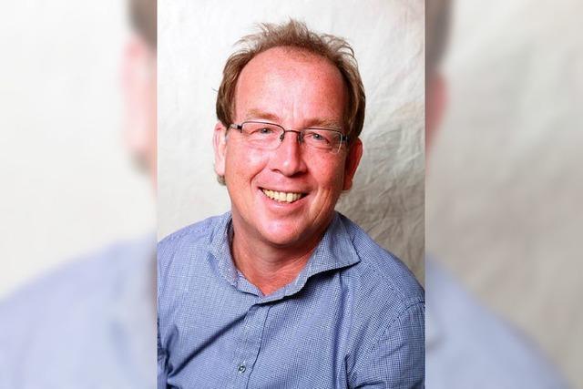 Harald Höfler (Heitersheim)