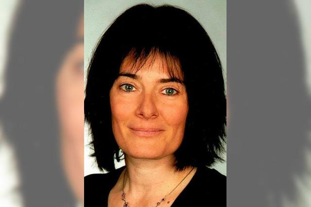 Myriam Bertelmann (Ehrenkirchen)