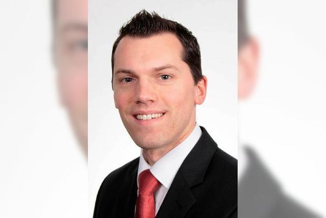 Marc Rieger (Schlienegn)