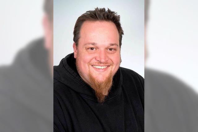 Tobias Hetzel (Schopfheim)