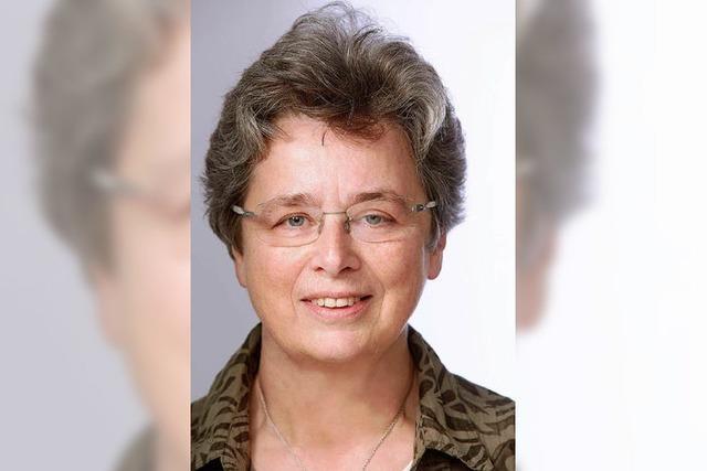 Angelika Wald (Offenburg)