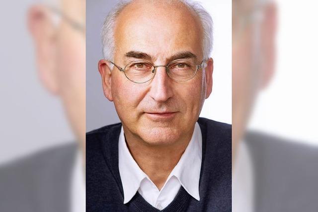 Stefan Böhm (Offenburg)