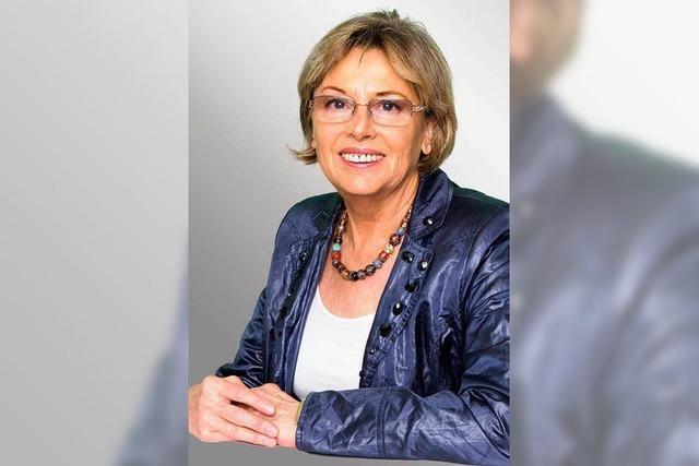 Johanna Bellert (Offenburg)