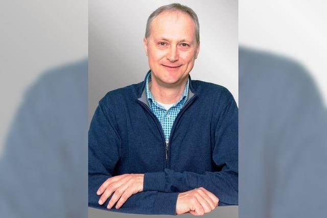 Robert Axmann (Offenburg)