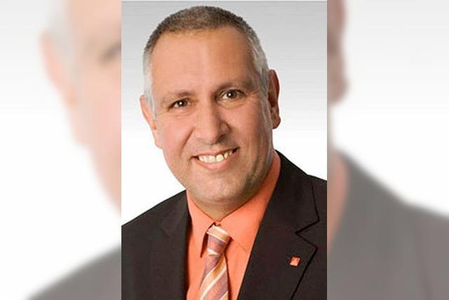 Thomas Bleile (Offenburg)