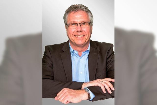 Manfred Braun (Offenburg)