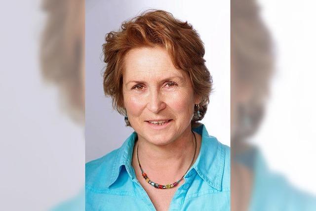 Karin Jacobsen (Offenburg)