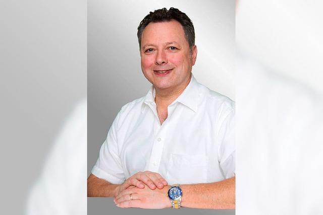 Daniel Geiler (Offenburg)