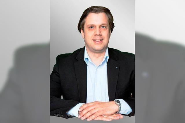 Christoph Kiefer (Offenburg)