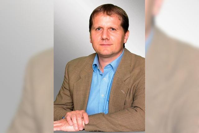 Thomas Schmidt (Offenburg)