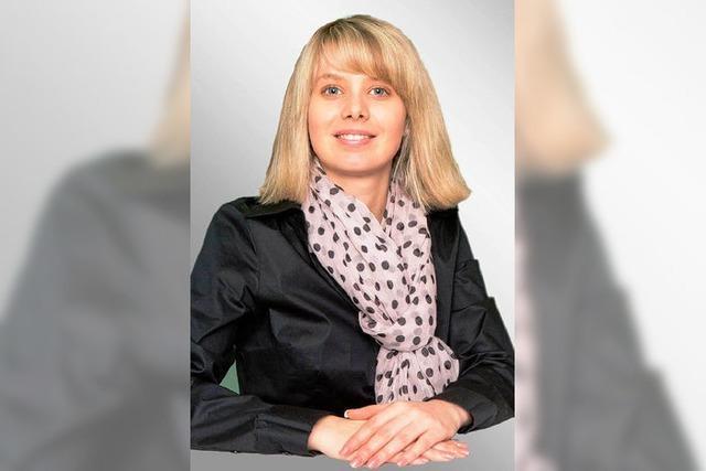 Linda Schulz (Offenburg)