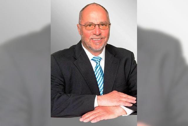 Willi Wunsch (Offenburg)