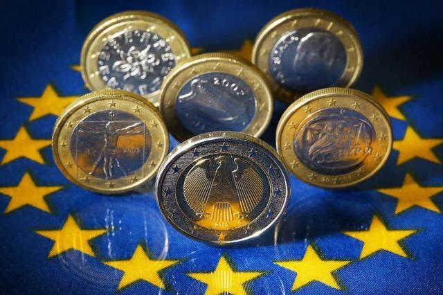 Portugal verlässt Euro-Hilfsprogramm - Vertrauen kehrt zurück