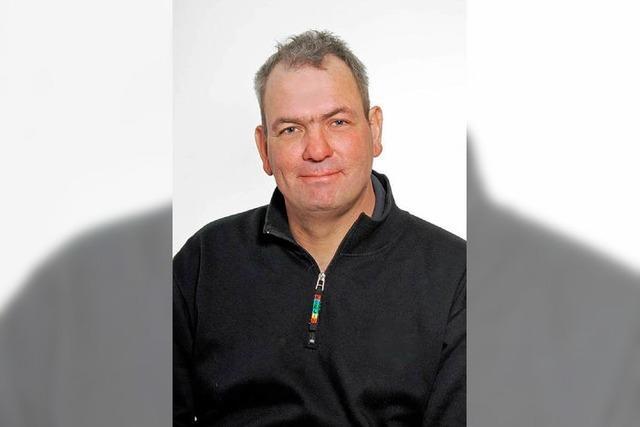 Michael Kammerer (Winden)