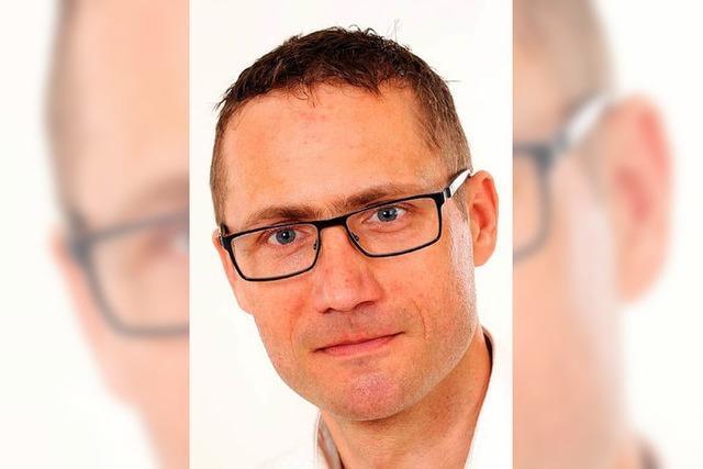 Sven Meier (Eichstetten)