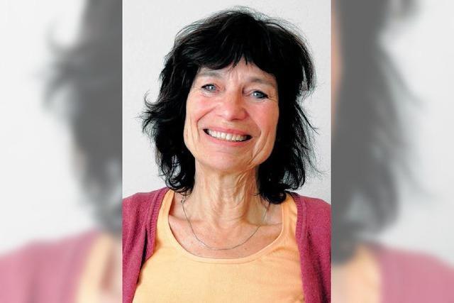 Martina Herrmann (Freiburg)