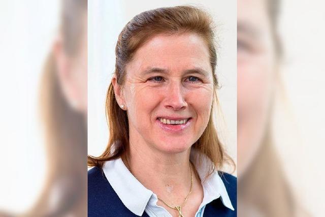 Alexandra Gütermann (Gutach)