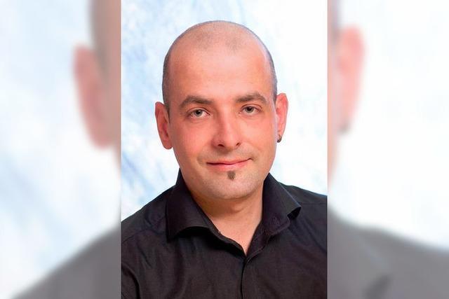 Peter Nippes (Schwanau)